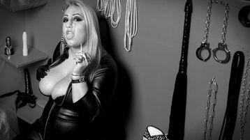UrOnlyLover's hot webcam show – Fetish on Jasmin
