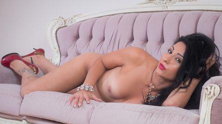 AmazingErika