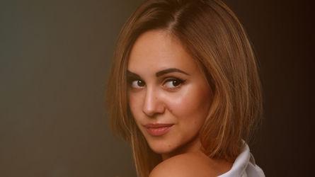 UrLizzy's Profilbild – Mädchen auf LiveJasmin