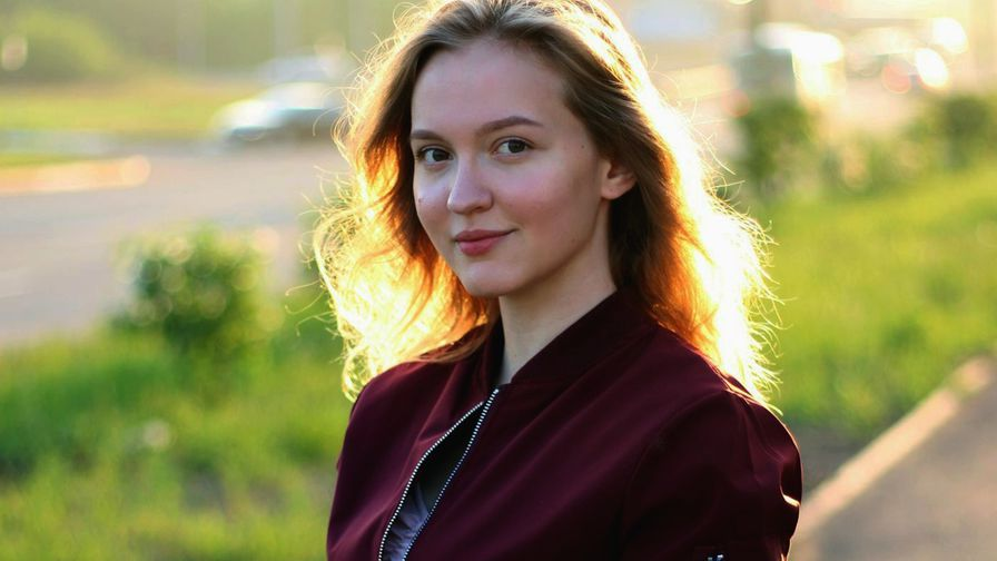 Foto de perfil de MollyKittie – Sedução Quente em LiveJasmin