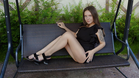 ChloeSaphireX's profile picture – Girl on LiveJasmin