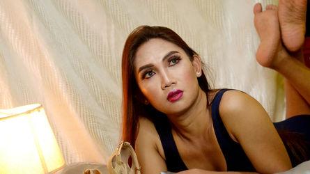PatriciaMarie