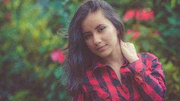 DeliPauline | Jasmin