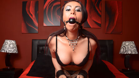 JulissaSmith's profile picture – Fetish on LiveJasmin