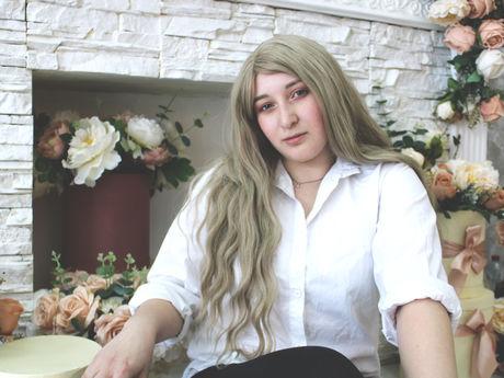 MonicaMcLaughlin