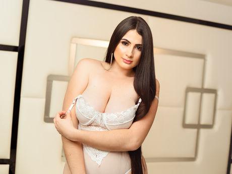 DanielaZanetti