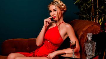 AngelaCroft's hete webcam show – Meisjes op Jasmin