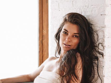 AleksandraRoss