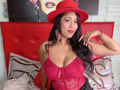 VivianeLopez