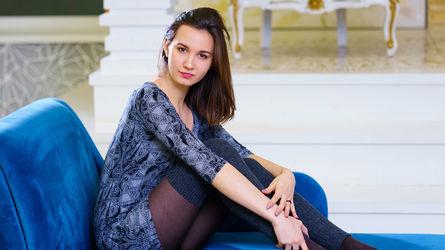 RachelMeow