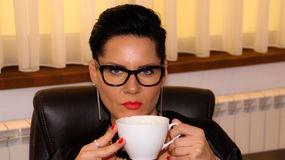 AdriannaEden's hot webcam show – Mature Woman on LiveJasmin