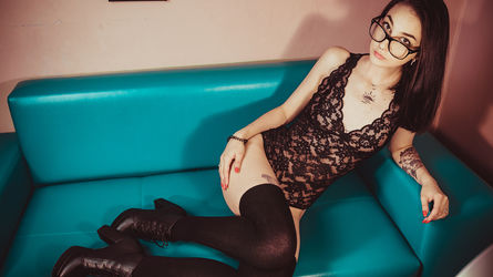 FaaapTime's profile picture – Girl on LiveJasmin
