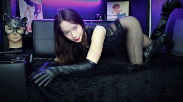 PandoraXSins's hot webcam show – Fetish on Jasmin