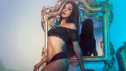 NatashaRouse