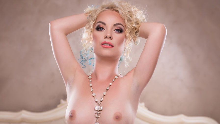 KateDivaTs's profile picture – Transgender on LiveJasmin