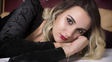IsabelleShakti's heiße Webcam Show – Mädchen auf Jasmin