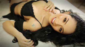 UrLuckiestTranny's hot webcam show – Transgender on Jasmin