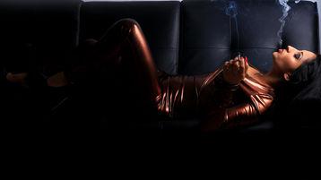 IDirtyMistress's hot webcam show – Fetish on Jasmin