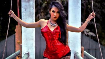 transBIGBOSSxxx's hot webcam show – Transgender on Jasmin