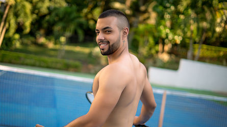 MaximoAbelardo
