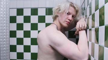 GilbertLawers hot webcam show – Dreng til Dreng på Jasmin