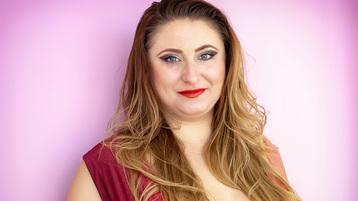GheishaNoir's heiße Webcam Show – Erfahrene Frauen auf Jasmin