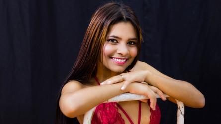 TamaraShane