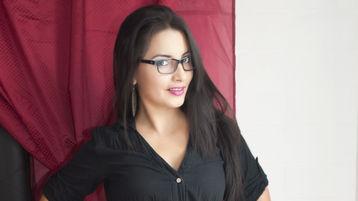 roci's hot webcam show – Soul Mate on Jasmin