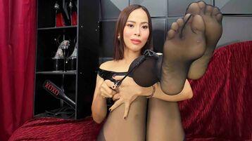 CutefetishAshley sexy webcam show – Fetiš na Jasmin