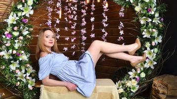 DeniseNelson's hot webcam show – Hot Flirt on Jasmin