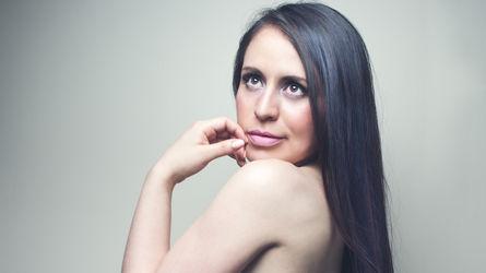 ErikaWallis's profile picture – Girl on LiveJasmin