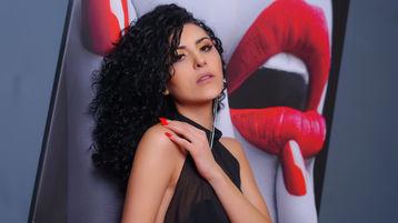 EdenElite's hot webcam show – Girl on Jasmin
