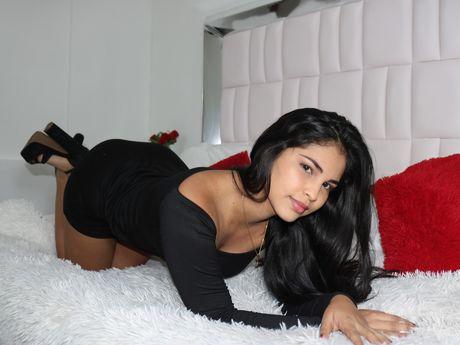 BriannaValverde