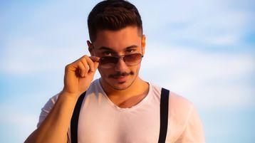 RodriguezDominic žhavá webcam show – Chlapec pro Dívku na Jasmin
