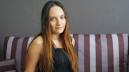 EmilyNash