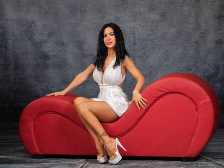 AnnemariaAdison