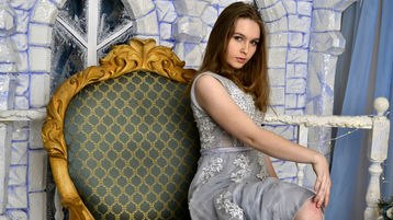 HelgaErrorless's hot webcam show – Hot Flirt on Jasmin