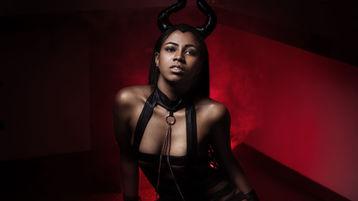 Gorący pokaz PleasuresOfYou – Dziewczyny na Jasmin