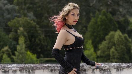 MeganPaytton