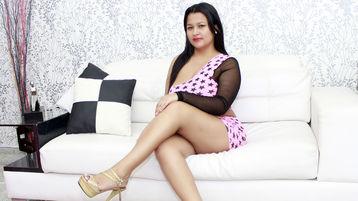 MarshallRunk hot webcam show – Pige på Jasmin