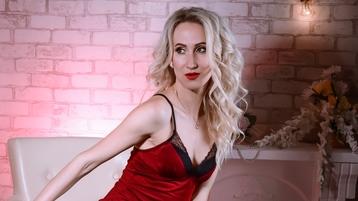 Show di sesso su webcam con NaughtyAngelforU – Ragazze su Jasmin