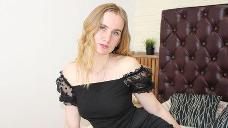 ElizavetaMelany