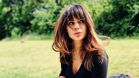 FreyaBloom