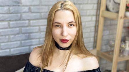 ChloeReyan