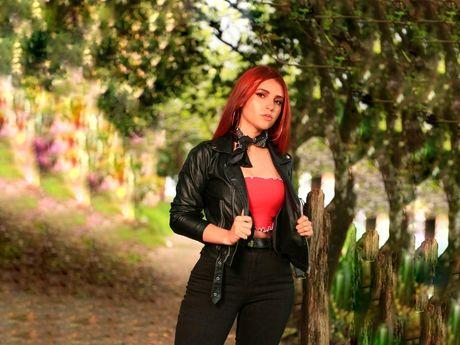 NathalieMayers