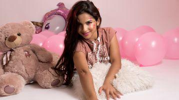 LaraFaith sexy webcam show – Dievča na Jasmin