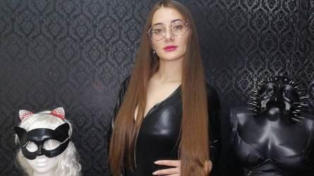 MeganRoux