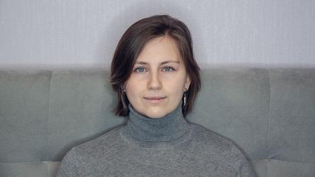 ElizabethMaier