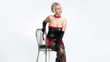 NaughtyAnn25's hot webcam show – Mature Woman on Jasmin