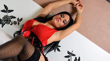 000sexymonique's hot webcam show – Girl on Jasmin